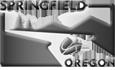 Springfield Oregon