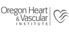 Oregon Health & Vascular Institute