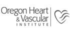 Oregon Health & Vascular Institute