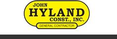 John Hyland Construction