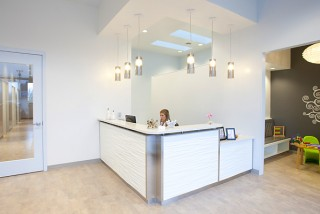 Mulford Family Dentistry