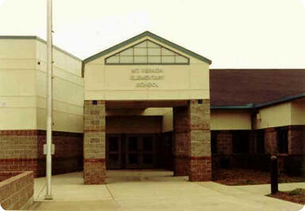 Mt. Vernon Elementary School