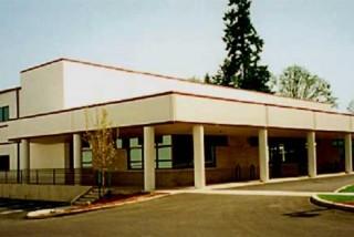Westec Building C