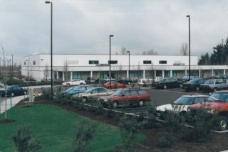 Westec Business Park
