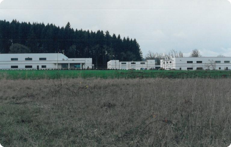 Westec Business Park