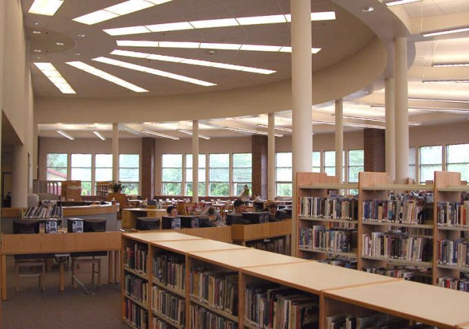 Astounding Eugene Commercial Construction Projects John Hyland Download Free Architecture Designs Scobabritishbridgeorg