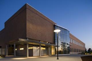 Molecular Probes Science Lab – Building J