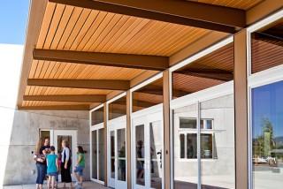 Thurston Elementary School