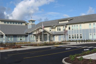 Malabon Elementary School