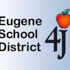 Eugene 4J School District